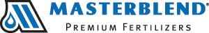 Masterblend International LLC logo