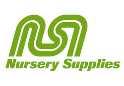Nursery Supplies Inc By Summit Plastic Company
